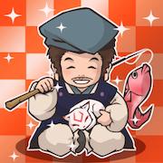 サイト管理者 虎太郎です